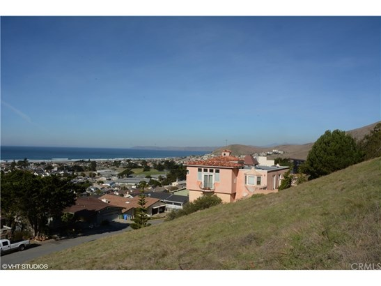 Land/Lot - Morro Bay, CA (photo 4)