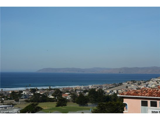 Land/Lot - Morro Bay, CA (photo 5)