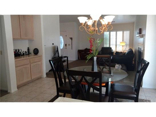 Single Family Residence, Craftsman - Santa Maria, CA (photo 3)