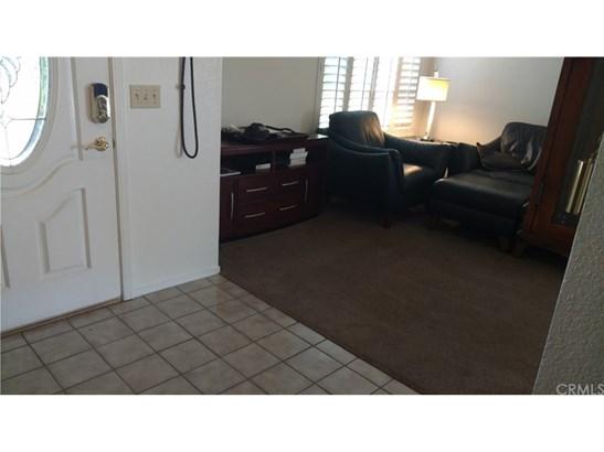Single Family Residence, Craftsman - Santa Maria, CA (photo 5)