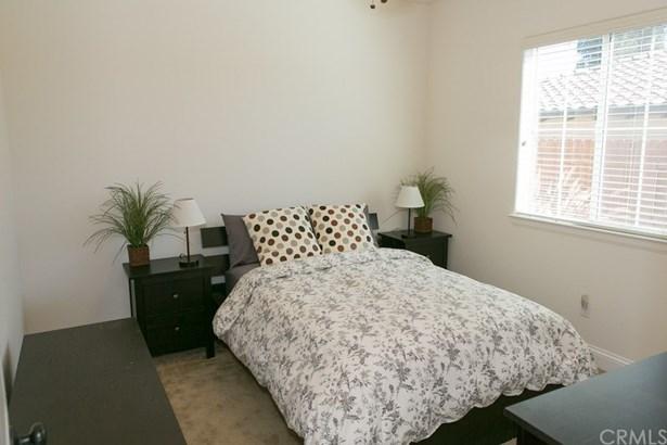 Mediterranean, Single Family Residence - Santa Maria, CA (photo 5)