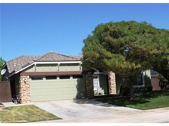 Single Family Residence - Paso Robles, CA (photo 2)