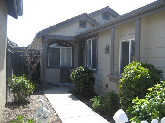 Single Family Residence - Arroyo Grande, CA (photo 1)