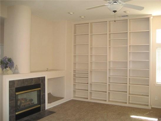 Single Family Residence - Arroyo Grande, CA (photo 3)