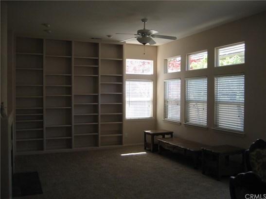 Single Family Residence - Arroyo Grande, CA (photo 4)