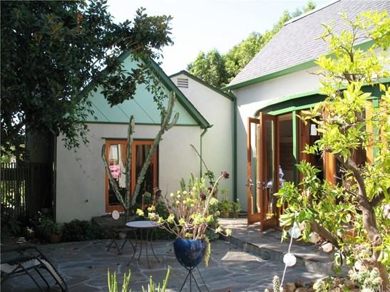 Single Family Residence, Contemporary - Arroyo Grande, CA (photo 1)