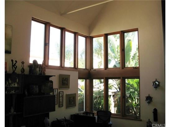 Single Family Residence, Contemporary - Arroyo Grande, CA (photo 2)