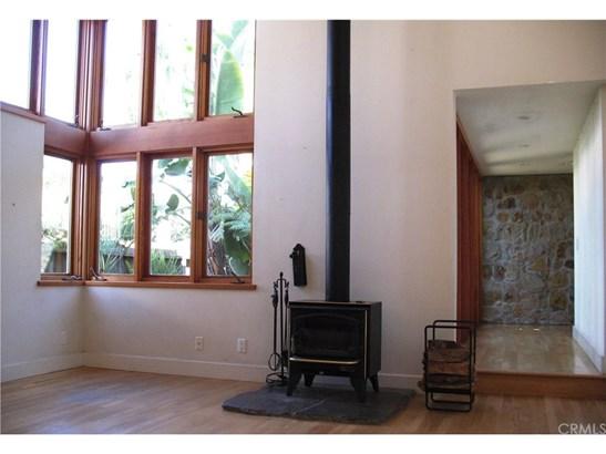 Single Family Residence, Contemporary - Arroyo Grande, CA (photo 3)