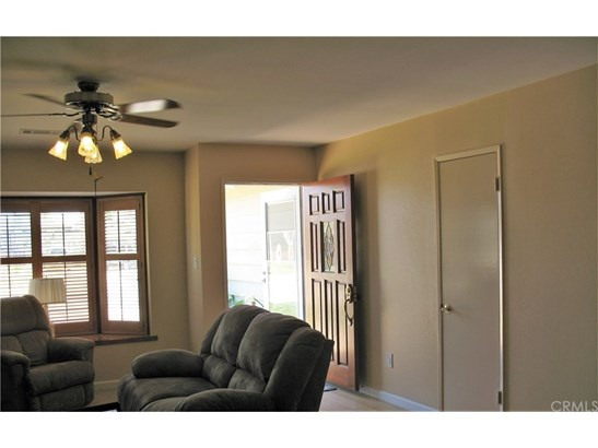 Single Family Residence, Ranch - Orcutt, CA (photo 2)