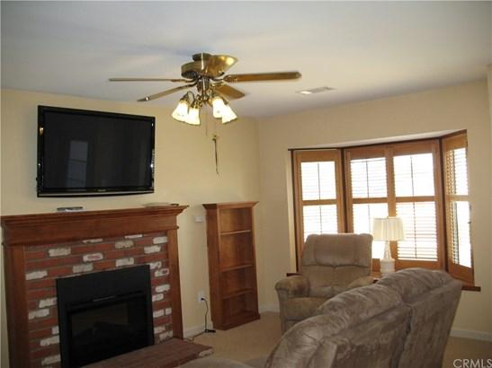 Single Family Residence, Ranch - Orcutt, CA (photo 3)
