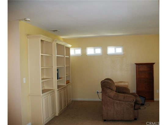 Single Family Residence, Ranch - Orcutt, CA (photo 4)