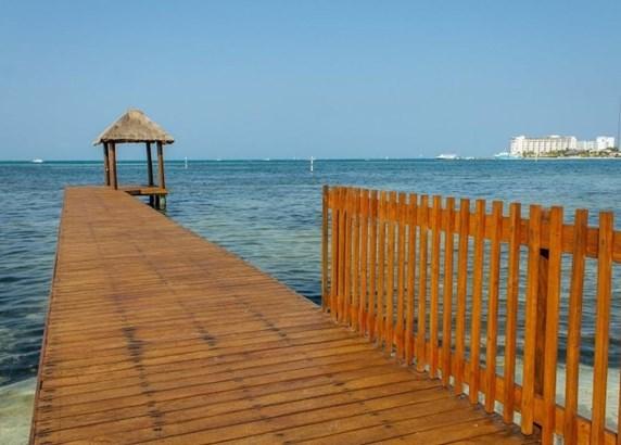 Cancun - MEX (photo 4)