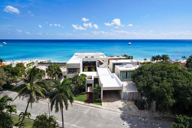Playa Del Carmen - MEX (photo 2)