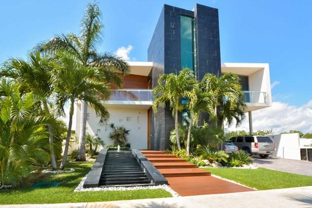 Cancun - MEX (photo 3)