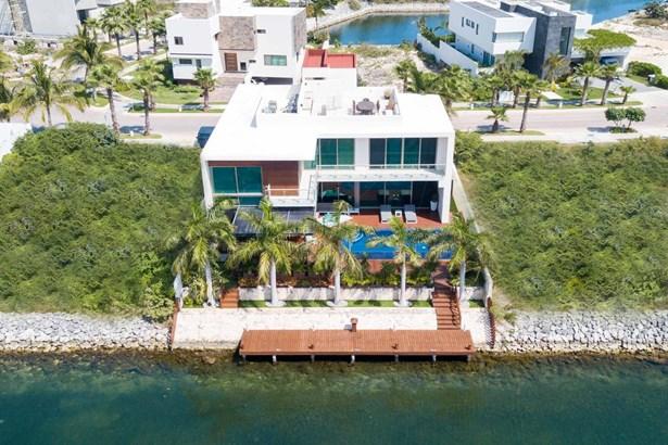 Cancun - MEX (photo 5)