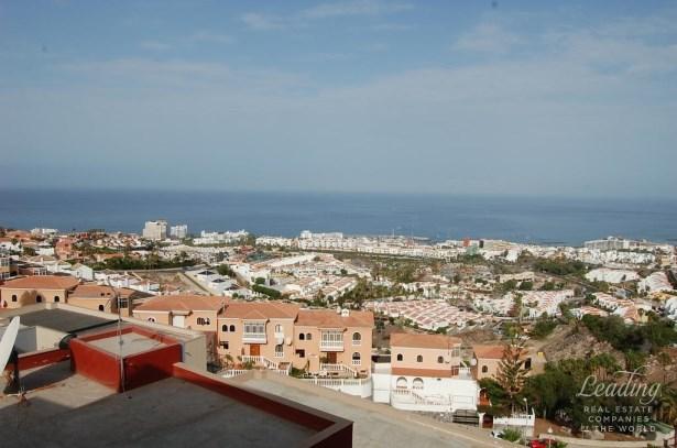Arona, San Eugenio Alto, Spain, San Eugenio Alto - ESP (photo 2)