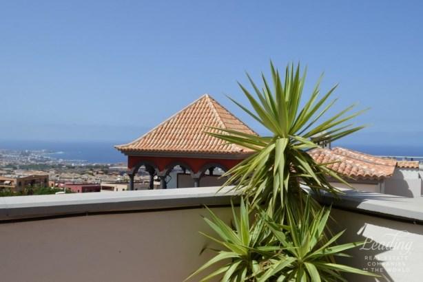 Adeje, Adeje, Spain, Adeje - ESP (photo 1)