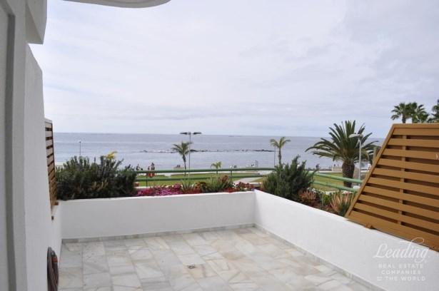 Adeje,  Bahia Del Duque, Spain, Bahia Del Duque - ESP (photo 3)