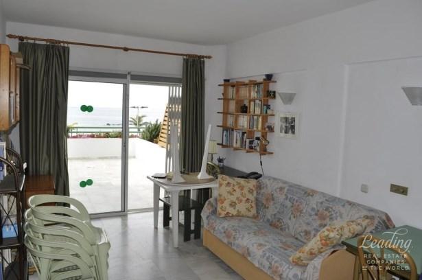Adeje,  Bahia Del Duque, Spain, Bahia Del Duque - ESP (photo 4)