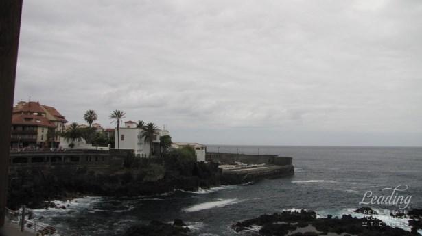 Puerto De La Cruz, Spain, Puerto De La Cruz - ESP (photo 1)