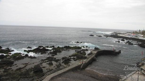 Puerto De La Cruz, Spain, Puerto De La Cruz - ESP (photo 5)