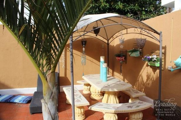 Arona, Costa Del Silencio, Spain, Costa Del Silencio - ESP (photo 3)