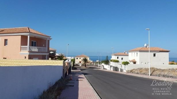 Adeje, Callao Salvaje, Spain, Callao Salvaje - ESP (photo 1)