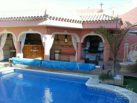 Adeje, Callao Salvaje, Spain, Callao Salvaje - ESP (photo 5)