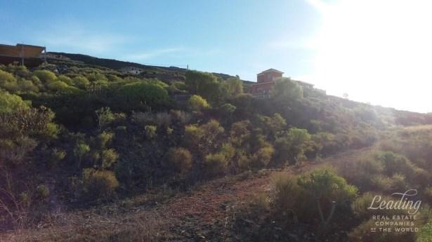 Adeje, Taucho, Spain, Taucho - ESP (photo 5)