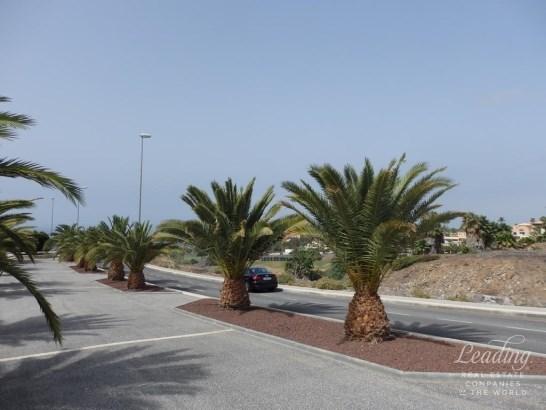Adeje,  Golf Costa Adeje, Spain, Golf Costa Adeje - ESP (photo 4)
