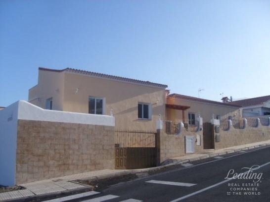 Adeje, Callao Salvaje, Spain, Callao Salvaje - ESP (photo 2)