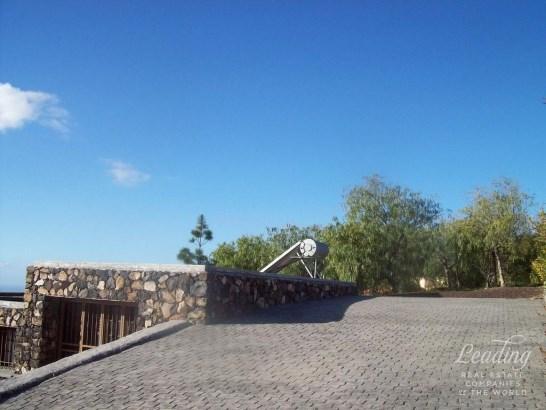 Arona, Arona, Spain, Arona - ESP (photo 5)