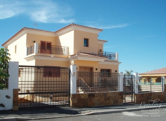 Adeje,  Madroñal, Spain, Madroñal - ESP (photo 4)