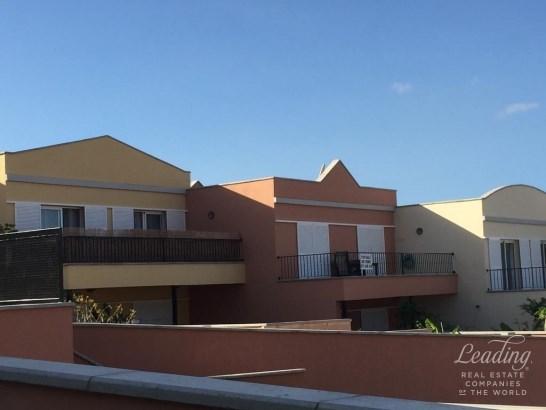 Adeje,  Fañabe, Spain, Fañabe - ESP (photo 3)