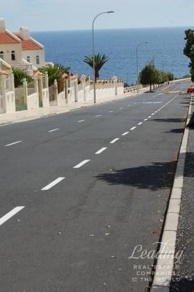Adeje, Playa Paraiso, Spain, Playa Paraiso - ESP (photo 2)