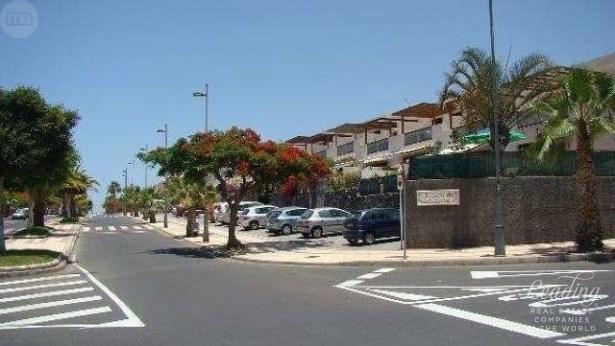 Adeje, Galeon, Spain, Galeon - ESP (photo 1)