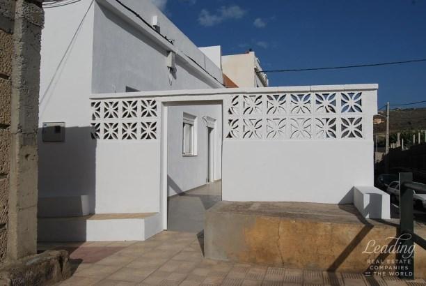 Adeje, Armeñime, Spain, Armeñime - ESP (photo 4)