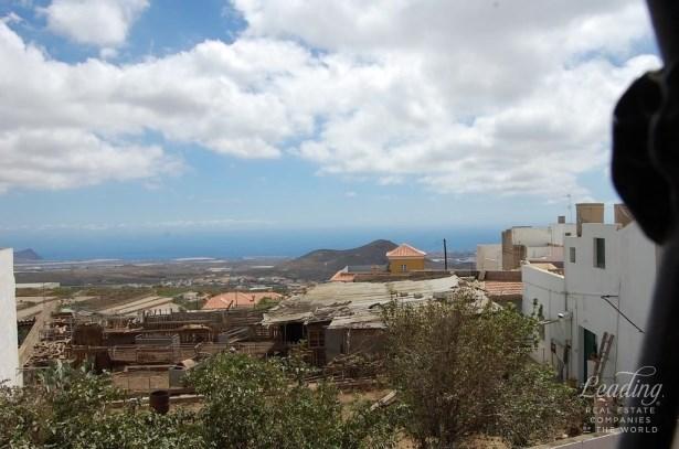 San Miguel De Abona, San Miguel, Spain, San Miguel - ESP (photo 1)
