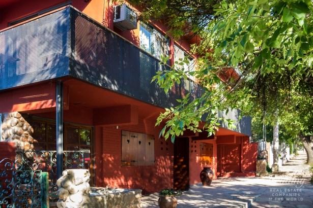 Villa Carlos Paz, Córdoba, Argentina, Spain, Villa Carlos Paz, Córdoba, Argentina - ESP (photo 5)