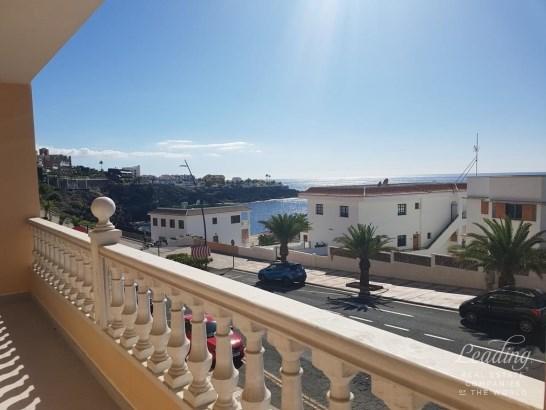 Santiago Del Teide, Playa La Arena, Spain, Playa La Arena - ESP (photo 2)