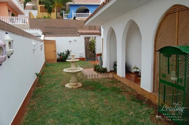 Arona, San Eugenio Alto, Spain, San Eugenio Alto - ESP (photo 1)