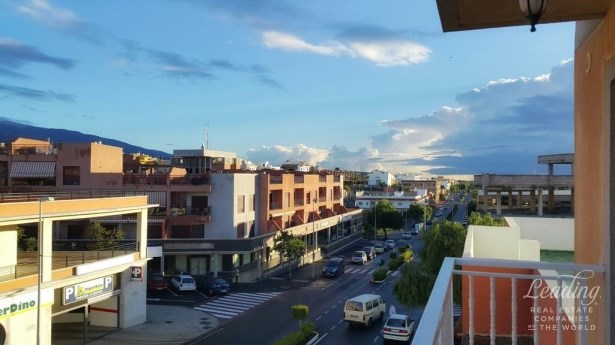 Granadilla, San Isidro, Spain, San Isidro - ESP (photo 1)