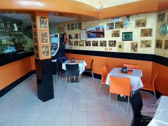 Arona, Las Galletas, Spain, Las Galletas - ESP (photo 2)