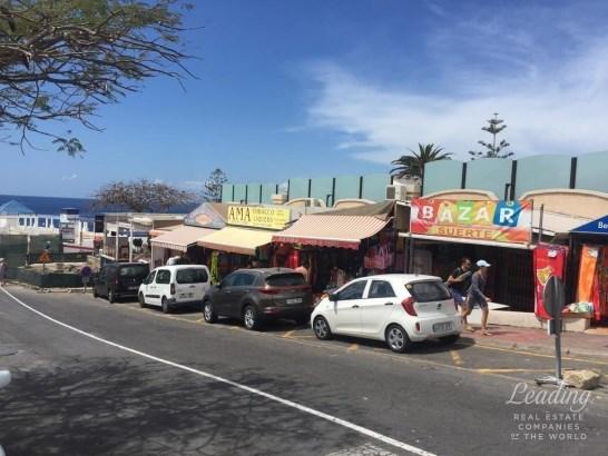 Adeje, Torviscas Bajo, Spain, Torviscas Bajo - ESP (photo 1)