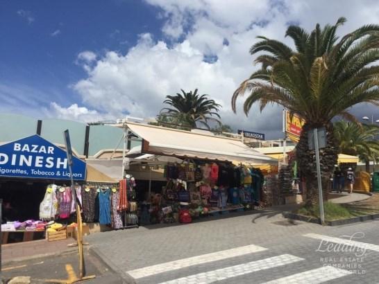 Adeje, Torviscas Bajo, Spain, Torviscas Bajo - ESP (photo 2)