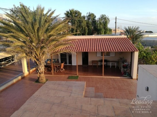 Adeje, Armeñime, Spain, Armeñime - ESP (photo 1)