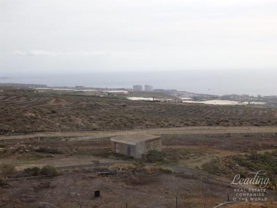 Adeje, Tijoco Bajo, Spain, Tijoco Bajo - ESP (photo 1)