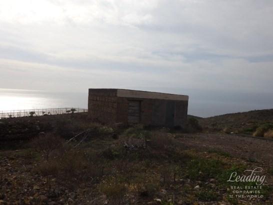 Adeje, Tijoco Bajo, Spain, Tijoco Bajo - ESP (photo 2)
