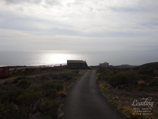 Adeje, Tijoco Bajo, Spain, Tijoco Bajo - ESP (photo 3)