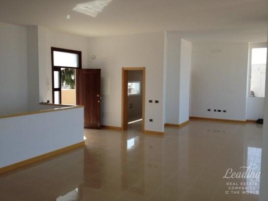 Arona, San Eugenio Alto, Spain, San Eugenio Alto - ESP (photo 3)